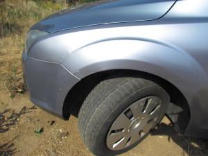 Ubezpieczenie samochodu online w PZU