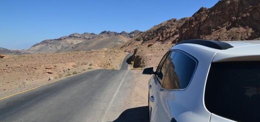 assistance, ubezpieczenie samochodu