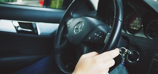obowiązki_młodych_kierowców