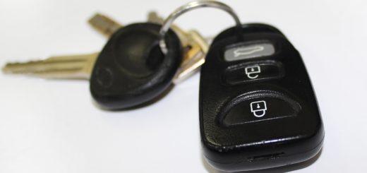 car-key-842106_1920